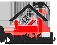 شركة الاسراء |0564421019 Logo
